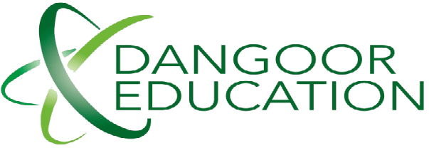 dangoor-education-color
